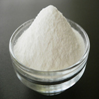 Dexamethasone base powder