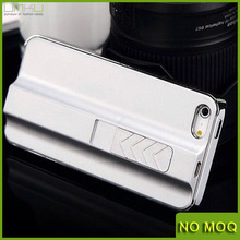 New product cigarette lighter phone case for iphone 4s, cell phone case for iphone 5s