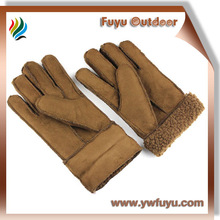 suede falconry gloves|mens suede gloves|leather suede gloves
