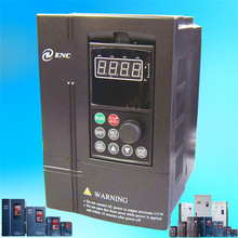 3.7kw ac drives/frequency converters 50 to 60hz for single phase motors