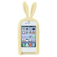 silicone cover for iphone5/5s and various mobile phone cover