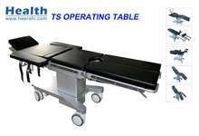 MEDICAL AND HEALTH HOSPITAL AND CLINIC OPERATING LIGHT MOBILE