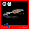 Good Action High Quality Plastic Plug Lure
