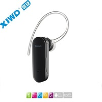 XJWD 2014 Bluetooth with 60mah Battery Wireless Mobile Accessories