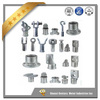 Century metal composited insulator fittings