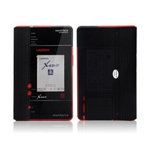 Professional Diagnostic Tool Original Launch X431 Master IV Free Update By Internet Launch X431 IV