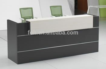 Counter Furniture Design : ... Counter,Reception Counter Design,Office Furniture Reception Counter