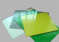 China FRP plastic panels for walls(high strength and anti-aging)