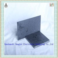 Cheap heat resisting Synthetic stone