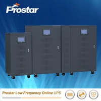 Prostar Uninterupted Power Supply Industrial UPS 50KVA