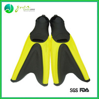 New design eco-friendly diving equipment wetsuits diving fins masks