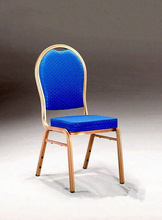 Hotel furniture cheap used conference chairs