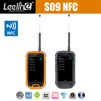 S09 with NFC fuction jewelry distributors wanted yxtel 3g mobile phone