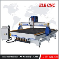 6.5*9.8 feet hot sale art engraver machine