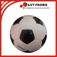 Promotional Printing PVC/TPU/PU Soccer Ball Football