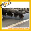silicone-modified asphalt