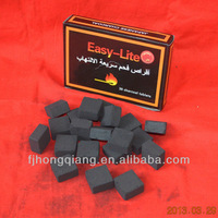 coconut charcoal, buyers of charcoal briquettes