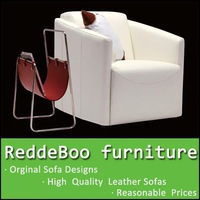 best quality italy leather sofa l shape sofa with recliners