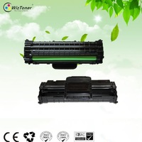 Compatible Samsung scx-4521f toner cartridge with stable performance