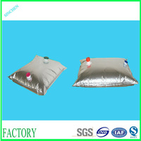 Discount high quality aluminum foil bag for food