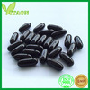 500 mg Black Cohosh Herbs Softgel and OEM Private Label for Dietary Supplement
