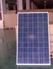 2014 latest 250w poly solar panel in stock with very competitive price and swift delivery time