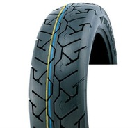 2014 newest design famous motorcycle tire , top quality 120/90-10 TL,120/90-16Tl,4.00-10 TT
