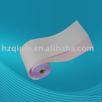 2 ply carbonless paper