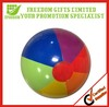 Promotional Logo Customized Printed PVC Beach Ball