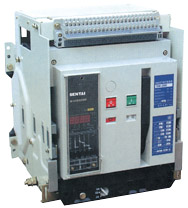 TSW1 series Air Circuit Breaker