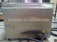 motorcycle parts ultrasonic cleaner for sale