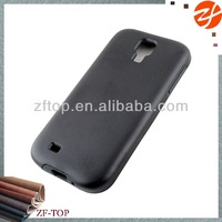 shockproof cover case for samsung galaxy s4 i9500