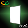 high quality products 30w led 600x600 ceiling panel light
