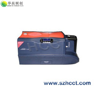 Business card printing machine--T11SD