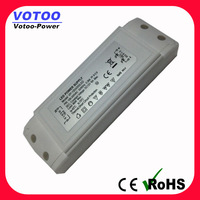 ac dc transformer 12v led driver 40w for led products