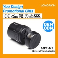 LongRich computer accessory special design creative corporate holiday gifts