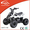 110cc cheap gas go karts with CE/EPA ATV racing and cool sports
