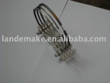 engine parts piston ring for hyundai