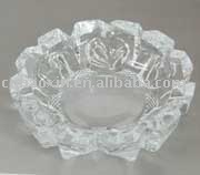 Alibaba China supply fancy novelty ashtrays ( glass factory passed FDA,EU,SGS,GB)
