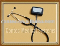 Hot! Digital Stethoscope with CE Approved
