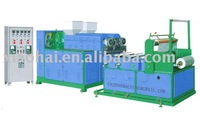 2SF Series Double Screw Co-Extrusion Film Casting Machine