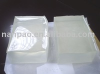 Nanpapo Premium transparent Hot Melt Adhesive for product assembly