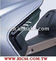Motorcycle Side Visor ,Spoiler for Kymco Xciting