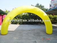 inflatable arch\ inflatable archdoor\PVC arch \ PVC archdoor
