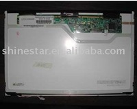 13.3 inch Laptop LCD SCREEN compatible for MacBook A1181