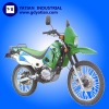 OFF ROAD KA70-2b Dirt Bike