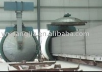 aac production line, aac plant, aac brick machine, autoclaved aerated concrete plant, autoclave aerated concrete production line