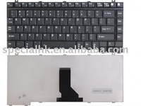 For Toshiba Tecra A1 A2 A3 A4 A5 Laptop/Notebook Keyboard