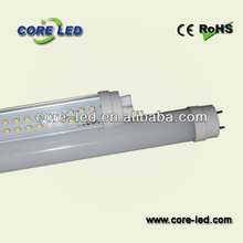 CE and RoHS T8 and T10 low power led lamp holder