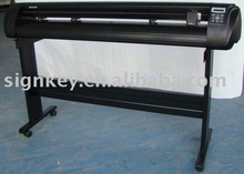 signkey series cutting plotter